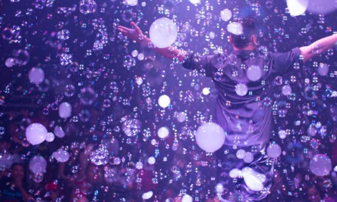 animations bulles aisne