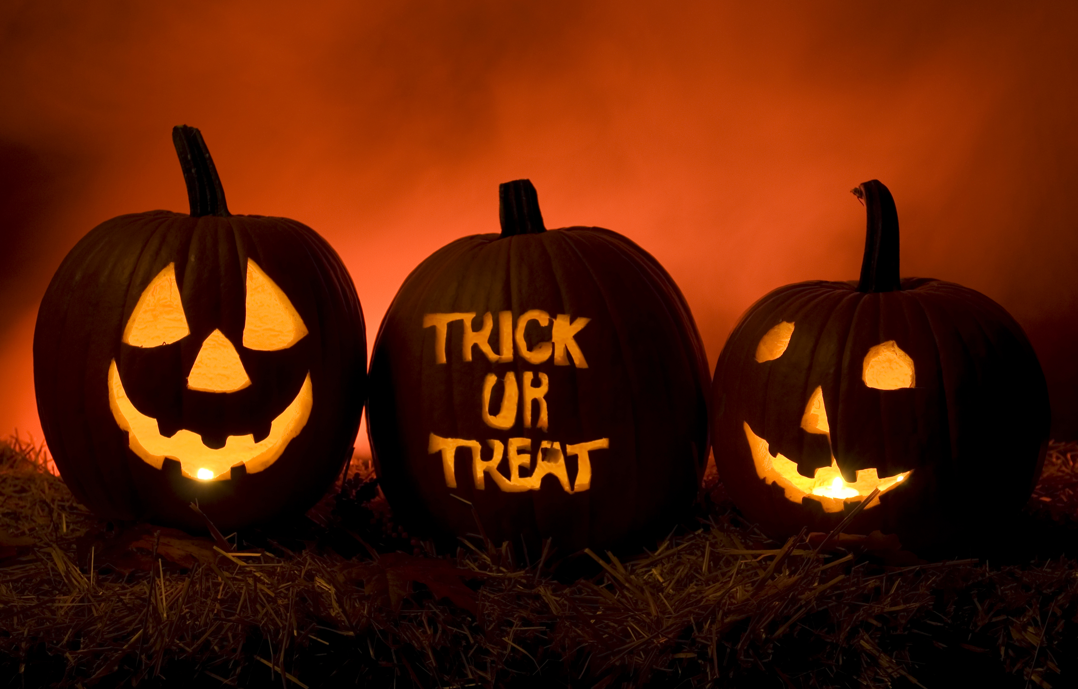 bandeau Halloween