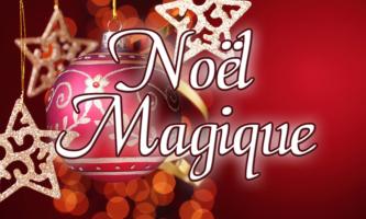 noel magique